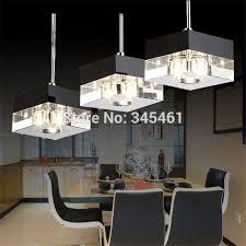 stunning hanging lights for living room hanging lights for living