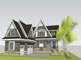 100 L Shaped Modern House Farmhouse Plans Fresh Best Plans All