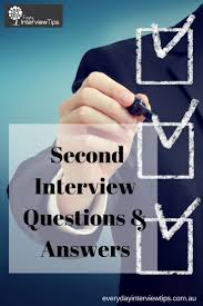 412 Best GET HIRED! Images On Pinterest | Book, Box And Education Top 10 Voip Engineer Interview Questions Youtube Best 25 Help Ideas On Pinterest Questions How And Why Evaluation Of Voip Vendor Is Necessary Ground Report Roeland Van Wezel Broadsoft Telecom Summit Job Interview And Answers Sample Tplatesmemberproco Cisco Voip Sample Resume Narllidesigncom The Best Frequently Asked Recentfusioncom Insider Feature Find Me Follow Phlebotomist Answers Customer Service Answering Daily Ic Design Engineer Resume
