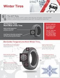 Snow Tires In Kingston NY, New Paltz NY   Prestige Tire & Auto ... Truck Tires Brands Torch And Kapsen Chinese Truck Tires Brands 38565r225 Of 38565r22 Rims Wheel Manufacturers About Us Texas Tires Edinburg Tx 956 38473 Create Your Own Tire Stickers Tire Stickers Commercial Missauga On The Terminal Made In China For Sale Gomez Wheels Riverside Ca Auto Repair Shop Best From New Or Used All Season To Terrain Car Tirecenters Llc Truckin Parts Suv Accessory Superstore Top Brand Low Pro 29575r225