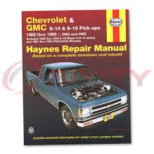 Gmc S10 Truck Manual - Daily Instruction Manual Guides • 1987 Chevy S10 George K Lmc Truck Life 1993 Blazer Parts Diagram Trusted Wiring 2001 Chevrolet Xtreme Joe Harrison Iii Lmc Trucks Luxury Stanced N Slammed Pinterest New Cars Reverse Facelift Switching From 98 To 9497 Forum 1995 And Van 1986 Preston R How To Add An Rolled Rear Pan Hot Rod Network Grille Swap Gmc Mini Truckin Magazine 1989 Fuel Pump Antihrapme Tank In A Built Like A Photo Image
