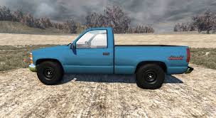 Chevrolet Silverado 1500 1994 For BeamNG Drive 1994 Chevy K3500 Dually V10 Modhubus Silverado 2014 Chevrolet And Gmc Sierra Grims_chevy94 1500 Regular Cab Specs C1500 Short Bed Lowrider Youtube Truck Brake Light Wiring Diagram Britishpanto Jesse Brown Lmc Life Tazman171 Extended Photos Chevy Silverado 4x4 Sold 3500 Rons Auto Outlet Maryvile Tn Pics Of 8898 On Steel Wheels The 1947 Present Gmc Thebig199 Cabs Photo Gallery