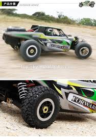 Wl A929 Wl Toys 2.4g 1 8 Scale Large 4wd Rc Proportional Desert ... Hsp 18 24g 80kmh Rc Monster Truck Brushless Car 4wd Offroad Rage R10st Hobby Pro Buy Now Pay Later Shredder Large 116 Scale Rc Electric Arrma 110 Granite 3s Blx Rtr Zd Racing 9116 Hpi Model Car Truck Rtr 24 Losi Lst Xxl2e 6s Lipo Buggy In 360764 Traxxas Stampede Vxl No Lipo 88041 370763 Rustler 2wd Stadium