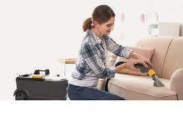 polstermöbel reinigen pflegen nützliche tipps baur