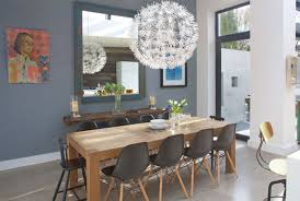 House In Dublin 4 By Optimise Design Dining Room Ideas