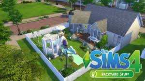 The Sims 4 Speed Build | Backyard Stuff | Backyard Dreams - YouTube Bay Area Dad Couldnt Say No Builds Son A Roller Coaster In How To Build An Outdoor Stacked Stone Fireplace Hgtv Pergola Pergola Plans Beautiful Deck Ideas If You Have A Backyard Builds Watch Online Full Episodes Videos Hgtvca Floating Decks Video Diy Man Constructing 22foot Tsunamiproof Pod Make This Is Custom Tiki Bar Built For Client Boca Raton Ben Wilkinson Works With Giant Slabs Of Wood And Things Design Wonderful Top Plexiglass Roof At Home Couple Living With Inlaws Sports Hide In Ground Glass Media Casting Cabana Howtos