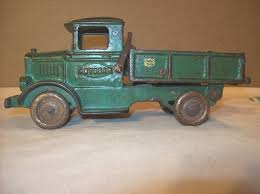 1930's~VINDEX TOYS~AUTOCAR~CAST IRON DUMP TRUCK~RA.. In Toys ... Hemmings Find Of The Day 1952 Reo Dump Truck Daily Hotsale Mini Diecasts Alloy Cstruction Vehicle Eeering Car Pics Of Dump Trucks Group With 83 Items Amazoncom American Plastic Toys 16 Truck Assorted Colors Vintage Tonka Ebay Toy Trucks Pinterest Ebay Youtube Damaged Foxhunter Garden Tipping Trolley Wheelbarrow 125l Dumper Sterling Silver Charm 925 X 1 Charms Btat 18m 1954 Intertional Harvester R150 2019 New Western Star 4700sf Video Walk Around At