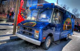 The Best Food Truck In Every State 2016 | Food Truck, Foodie Travel ... 20 St Louis Food Trucks That Should Be On Your Summer Bucket List The Burger Addict Blog Day 4 Food Truck Fair St Louis Mromarket Home Facebook Truck Association Tikka Taco Boston Ranks Least Friendly City In America For Trucks Bosguy 2017 Worlds Fare Heritage Festival Forest Park Youtube 100 Etarivegan Friendly Indian Saint Sarahs Cake Stop Roaming Hunger Join Us This Saturday For Boutiques Plex Vibrant Vida