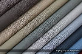 Blackout Curtain Liner Fabric by Blackout Curtains Singapore Coated Fabric