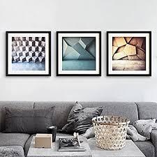 duchengyuan zzzsyzxl abstract modern minimalistische