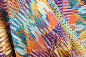 100 Missoni Sydney Quality Fabric Store In Melbourne Online Fabrics Store