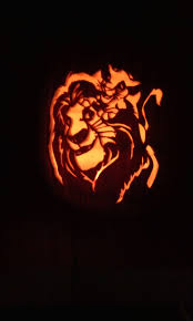 Disney Pumpkin Stencils by 681 Best Holidays Pumpkin Decorating Images On Pinterest