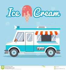 Ice Cream Truck Stock Vector. Illustration Of Blue, Color - 50363372 Creamy Dreamy Ice Cream Trucks Value And Pricing Rocky Point Big Bell Cream Truck Menus Creamery Pinterest Best Photos Of Truck Menu Prices Dans Waffles Dans Waffles Services Chriss Treats A Brief History The Mental Floss Ice In Copley Square Boston Kelsey Lynn I Scream You We All For Carts At Weddings The Mister Softee So Cool Bus Parties Allentown Lehigh Valley