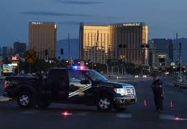 Mandalay Bay Owner MGM Sees Stock Tank After Las Vegas Shooting ... Up Close 2018 Intertional Lt Test Drive Fleet Owner Shot This Old Vid Yellow Work Truck Near Las Vegas Harvester Classics For Sale On Autotrader Img_1602_141009 Altruck Your Truck Dealer Greenlight 164 Fire Rescue Paramedics Lonestar American Simulator Mod Ats 1978 Scout Ii Classiccarscom Masque Billboard The Mass Exodus From California To Las Vegas The Rebarchickteam 6 Expert Tips Loading A Moving Like Pro
