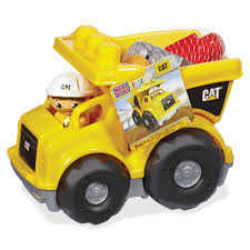 Mega Bloks Mega Bloks First Builders CAT Rolling Dump Truck - Servmart Mega Bloks Fire Truck Rescue Amazoncom First Builders Dump Building Set Toys Truck In Guildford Surrey Gumtree Food Kitchen Fisherprice Crished Toy Finds Minions Despicable Me Bob Kevin Stuart Ice Scream Cat Lil Shop Your Way Online Shopping Ride On Excavator Direct Office Buys Mega From Youtube Blocks Buy Rolling Servmart Canterbury Kent