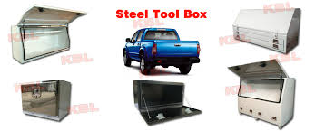 100 Custom Truck Tool Boxes Ute Aluminum Boxkblftb900odmoem Buy Aluminum Pickup Box For UteHigh Quality Aluminum Pickup