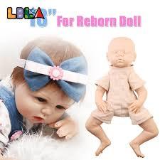 Rapunzel Plush Doll 18 Wish List Pinterest Rapunzel