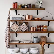 best 25 shelving brackets ideas on pinterest shelf brackets