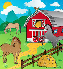 Pony Clipart Horse Barn - Pencil And In Color Pony Clipart Horse Barn Raise This Barn With Lyrics My Little Pony Friendship Is Magic Image Applejack Barn 2 S2e18png Dkusa Spthorse Fundraiser For Diana Rose By Heidi Flint Ridge Farm Tornado Playmobil Country Stable And Rabbit Playset Build Pinkie Pie Helping Raise The S3e3png Search Barns Ponies On Pinterest Bar Food June Farms Wood Design Gilbert Kiwi Woodkraft Cmc Babs Heading Into S3e4png Name For A Stkin Cute Paint Horse Forum Show World Preparing Finals 2015