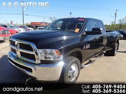 100 2014 Dodge Trucks Used Cars For Sale Oklahoma City OK 73141 A G Auto Inc