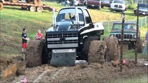 100 Mud Racing Trucks At Perkins Bog Youtuberhyoutubecom Goliath Mud Racing Trucks For