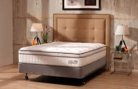 Just Beds Springfield Il by Denver Mattress Company Springfield Il 62711 Yp Com