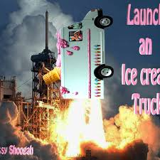 Launch An Ice Cream Truck - Dj Pussy Shoogah's Singles (podcast) Cazwell Home Facebook Discography Peace Bisquit Ice Cream Truck Ft Cazwell Famous 2018 Pride Worcester Native And Gay Rapper Talks Pride Ft Coub Gifs With Sound Revry Geronimo Club 57 Providence Getmymoneyback Hash Tags Deskgram Watch My Mouth Cddvd Combo Amazoncom Music Keeping It Real About The Mans Point Of View The