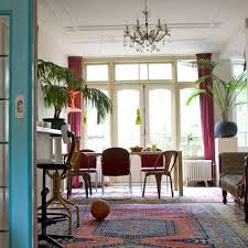 Teal Color Living Room Ideas by The 25 Best Fuschia Bedroom Ideas On Pinterest Jewel Tone