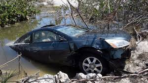Flood-damaged Cars Are Coming To Market. Here's How To Avoid Them ...