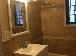 Port Morris Tile And Marble Nj by Bronx Ny Condos U0026 Apartments For Sale 819 Listings Zillow
