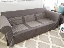 Crypton Fabric Sofa Uk by Sofa Cover For Sale Beautiful Custom Slipcovers And Couch Cover