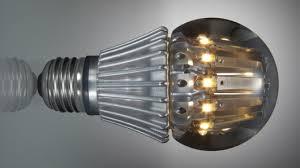 world s 100 watt equivalent led replacement bulb gadgets