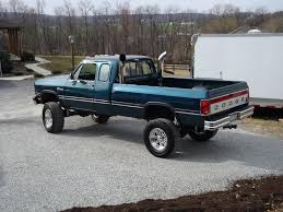 8in Single Yes Or No - Dodge Diesel - Diesel Truck Resource Forums Stacks Dodge Diesel Truck Resource Forums Stack Under Bed Trucks With Stacks Blowing Black Smoke Truckdowin 2005 Ram Hybrid Electric Vehicle Hev 132976 Brothers Star Ordered To Stop Selling Building Smoke Chevy Duramax Lifted 3500 Old Trucks With 1st Gen Cummins Classic Cars And 5500 One Monstrous Build Tech Magazine Pickup Best Of Old Dig Page And Gmc Rhduramaxforumcom Repair U Phoenix In Used For Sale Near You Az