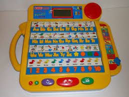 vtech smart alphabet picture desk toys you remember names you don t page 3 neogaf