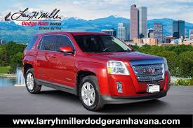 100 What Is The Best Truck To Buy Used Car In Denver With Best Price Dodge Ram Dealer In Aurora