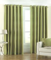 Chiffon Curtains Online India by Curtains U0026 Accessories Buy Curtains U0026 Accessories Online At Best