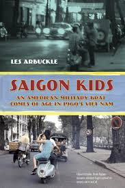 Saigon Kids: An American Military Brat Comes Of Age In 1960's ... The Post At Light Farms By The Vaping Advocate Issuu Career Cnection Updated Third Man Dies In Desoto Vehicletrain Collision Arbuckle Truck Driving School Ardmore Ok Gezginturknet Cdlcareernow Arbuckle Truck Driving School Ardmore Ok 1 Trucks Colonelarbuckle Deviantart Dump Crash Tag Health Breaking News Raymond Jamestown Sun 7500 Up Realtors Serving Md Dc Va Oklahoma Bryce Casters Blog