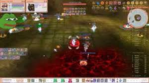 flyff guild siege category flyff clip keclips com