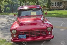 WAUPACA, WI - AUGUST 25: Front View Of A 1966 Chevy Truck At.. Stock ... 1963 1964 1965 1966 Chevy Truck Alinum Radiator Sunset Chevrolet C10 Truckin Magazine Just A Car Guy Coincidental Parking Of 3 Trucks Let Me More 6066 Truck Pictures Youtube Original Rust Free Classic And 6772 Parts Aspen Hot Rod 600hp With A Twinturbo Ls1 Engine Swap Depot Chevrolet Suburban Lwb Fleetside 456 Trucks Flickr Stepside If You Want Success Try Starting The Monday I Found This Old Would Take