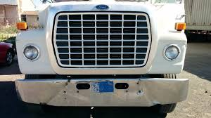 Ryder Used Trucks For Sale Used Semi Trucks For Sale 6858451 ... Nine Dead 16 Injured After Van Strikes Pedestrians On Toronto Sidewalk Ryder System R Presents At 2018 Retail Supply Chain Conference Offers Prentative Maintenance For Used Trucks Sale Shares Likely To Stay In Slow Lane Barrons Pickup Truck Rent In Ronto Authentic Wikipedia Fleet Management Solutions Products Metalweb Frhes Fleet With Dafs From Commercial Motor Search Inventory 6246871 Vintage Ertl Steel Ryder Truck Rental Toy Signs Exclusive Deal La Eleictruck Maker Chanje