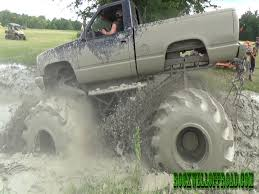 BIG TRUCKS WORKING THE MUD HOLE!!! - YouTube Mudders You Normally Would Not See Raising Hell Muddin Pinterest Dirty Cherry Mudn Brings Hundreds To Albion Trailer For New Spintires Mudrunner Game Looks Like Down And No You Dont Need Modify Your Truck Go Offroad Outside Online Howies Mud Bog Axial Scx10 Cversion Part One Big Squid Rc Car Big Trucks Working The Mud Hole Youtube Gtubo Trucks Stuck In Quoet Tatra Phoenix Romill Mamut 60 Autostrach Mudding 4x4 Best Image Kusaboshicom Adventures Powerful 6x6 Truck In Broth Off Road Axle