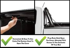 Amazon.com: Gator FX Hard Folding Tonneau Truck Bed Cover 2004-2014 ... Truxedo Sentry Ct Truck Bed Cover Tonneau Covers Truxedo Extang Solid Fold 20 Hard Folding 83720 19992016 Ford F250 With 6 9 2012 Dodge Ram 1500 Crew Cab 4x4 Pickup Sn 1c6rd7kp6cs231547 V8 2017 Honda Ridgeline Tonneau Peragon Reviews Used Fiberglass Wwwtopsimagescom Has Anyone Made A The Ranger Station Forums Find Silverado Classic 2500hd 44 White 8 Foot Harbor Utility Rack Cover Expedition Portal Amazoncom Fuyu Soft For F150 042018 With Cheap Silver Shield For Sale Decor Thrifty Car Sales Arstic Clear Plastic Transport Storage Drive Medical To