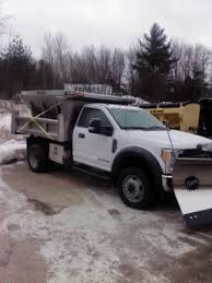 100 Messer Truck Equipment Our Work