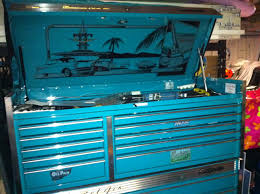 57 Bel Air Snap On Tool Box - Ford Truck Club Gallery Mac Tool Box Bay Area Auto Scene Snap On Trucks Helmack Eeering Ltd Krlp1022 Red Tuv Pit Box Wagon We Ship Rape Vans Ar15com Tools Car Extras For Sale In Ireland Donedealie Metalworking Hacks Add Functionality To Snapon Chest Hackaday Lets See Your Toolbox Archive Page 52 The Garage Journal Board Snaponbox Photos Visiteiffelcom Snapon Item Bw9983 Sold August 17 Vehicles And Shaun Mcarthur Authorised Tools Franchisee Wakefield Extreme Green