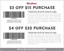 Restaurant Coupons And Specials | Yay Savings 25 Off Bob Evans Fathers Day Coupon2019 Discount Tire Store Wichita Falls Tx The Onic Nz Coupon Code Tony Robbins Mastering Influence Promo Fansedge Coupons 80 Boost Mobile Coupons Promo Codes 8 Cash Back Grabbens Twitter Where To Buy Bob Evans Usage 2018 Discounts Printable For July 2019 Journal Sentinel Pinned March 19th Second Entree 50 Off Second Breakfast October Aventura Clothing Bobevans Com Feedback Viago Discount A Kids Meal