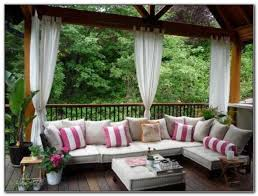 patio mate screen room instructions patios home decorating