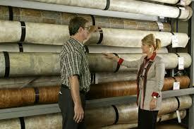 Coles Fine Flooring Teacher Appreciation by Bbb Business Profile Coles Fine Flooring