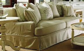 Dining Room Chair Covers Walmartca by White Couch Covers Loveseat Reclining Sofa Loveseat And Chair
