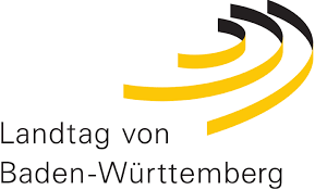Landtag Baden Württemberg Petitionsverfahren Landtag Baden Württemberg Rubicon