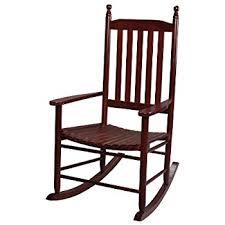 amazon com hinkle chair company alexander mid sized